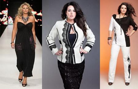 192f725cc007 Товары для женщин: Одежда из италии
