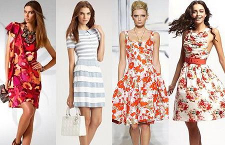 Модное платье-футляр в гардеробе современной женщины | Где купить