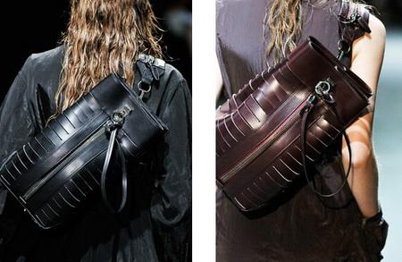 Модные сумки весна 2012 с вами рассматривала Виктория Счастливая! сумки...