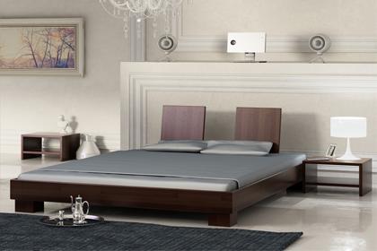 Кровати в Краснодаре можно купить с большей выгодой