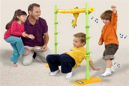 Для детей от 1 до 2 лет развивающие