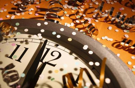 ПОДГОТОВКА К НОВОМУ 2012 ГОДУ