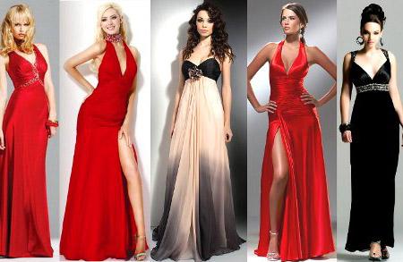 2012-ci ilin yeni modelləri
